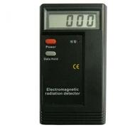 Medidor de radiação eletromagnética