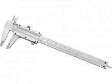 Paquímetro / Micrómetro Inox 150mm / 0,05mm