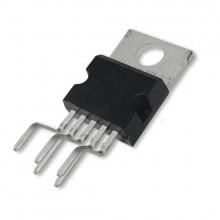 TDA2002 Amplificador Áudio HI-FI