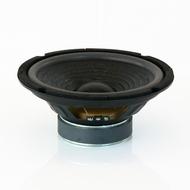 "Woofer 8"" / 200mm 150W 4Ω - Master Audio"