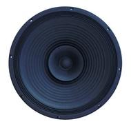 Woofer profissional 390mm 6 Ohm 500W qualidade