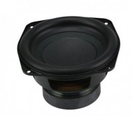 "Altifalante Woofer 6"" / 150mm 4Ω 200W - LG"