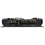 Amplificador de carro 4 canais 3800W