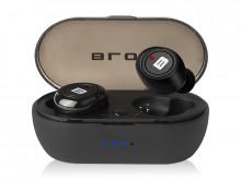 Auscultadores Bluetooth BTE100 - BLOW