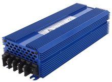 Conversor 12V -> 24V 24A 500W