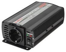 Conversor 24-220V 300W (Onda Sonosoidal Modificada) - KEMOT