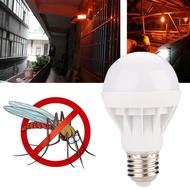 Lâmpada LED Anti-Mosquilo