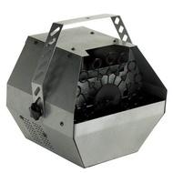 Máquina de Bolhas de Sabão 25W