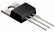 Transistor BDX54C