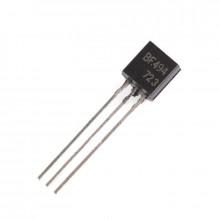 Transistor BF494