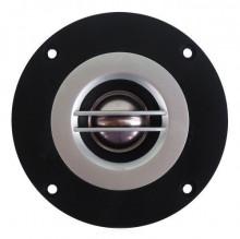 Tweeter Magnético de alta qualidade HI-FI com membrana em titânio - Pioneer