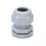 Bucim para o cabo: 6-11 mm2 PG13.5 com branco