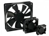 Ventilador 60x60x25mm 12V - VELLEMAN