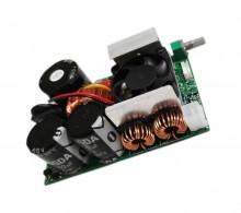 Amplificador módulo Classe D Stereo de Alta Potência 2X 200W ou mono 1X400 RMS 220V