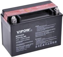 Bateria PB p/ Mota 12V 13Ah - VIPOW