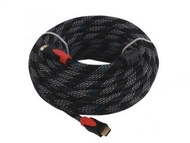 Cabo HDMI 12 metros c/ Filtro FULL HD 1080p