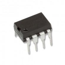 Circuito integrado LF351N