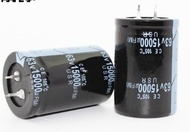 Condensador eletrolítico 15000uF 63V