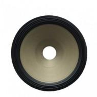 Cone de reposição para woofer de 420 mm