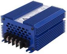 Conversor 12V -> 24V 10A 250W