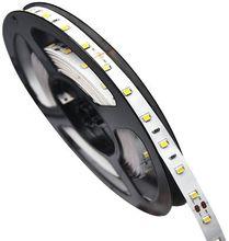 Fita 300 LEDs SMD5050 IP65 Branco Frio 6000K 12V - 5 mts