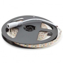 Fita LEDs Branco Q. 3000K 5V IP65 (1 Metro) - ProFTC