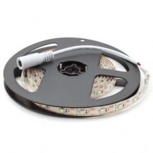 Fita LEDs Branco Q. 3000K 5V IP65 (1 Metro)