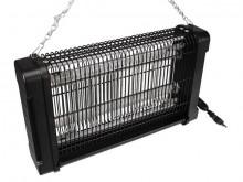 Repelente Eléctrico de Insectos 220V 2x 10W - Vellemen