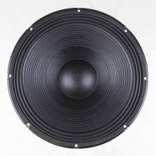 "Subwoofer 21"" / 550 mm 1200W RMS 8Ω - Master Audio"