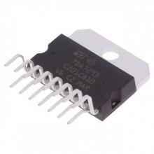 TDA7293 Circuito integrado - Amplificador Audio