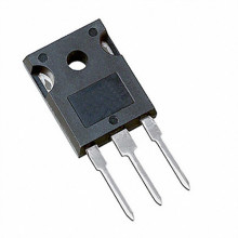 Transistor W20NM60 -TO247