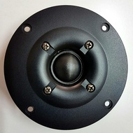 "TWEETER DOME HI-FI 4"" 20W 8 OHM"