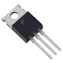 7806 Regulador de tensão 6V