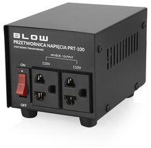 Conversor 220V ->110V 100W - BLOW