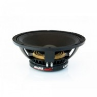 "Altifalante para graves 15"" / 391mm 600W RMS 8Ω"