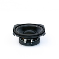 "Altifalante Woofer 4"" / 100mm 30W RMS 8Ω - Master Audio"