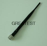 Antena GSM 2/3G 900/1800 Mz interna, 5dBi conector macho N