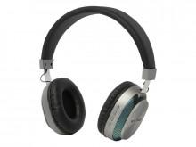 Auscultadores Bluetooth BTX500LED - BLOW