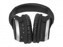 Auscultadores Bluetooth BTX600ANC - BLOW