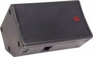 """Coluna Amplificada Pro 12"""" 1000W 4 Modos 15mm Mdf BST"""