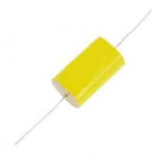 Condensador Poliester 0.01uF 1500V