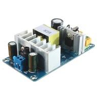 Fonte de alimentação (módulo) 24V 6 Amperes