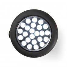 Lanterna 24 LEDs com Iman - NEDIS