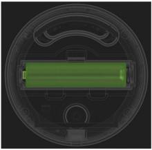 """Medidor de Temperatura e Humidade 1,78"""" c/ Bluetooth - XIAOMI Mijia"""