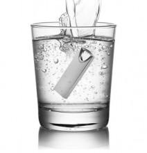 Pen Drive mini USB 2.0 32 GB à Prova de água e choque