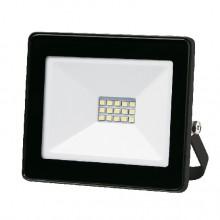 Projector LED IP65 Branco Frio 6000K 10W
