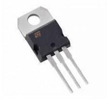Transistor TIP32C