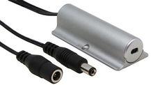 Sensor PIR Movimentos p/ Fita de LEDs
