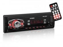 Auto Rádio BLOW AVH-8626 MP3 / USB / SD / MMC / Bluetooth