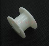 Carretel para bobine redonda 22 X 17 mm